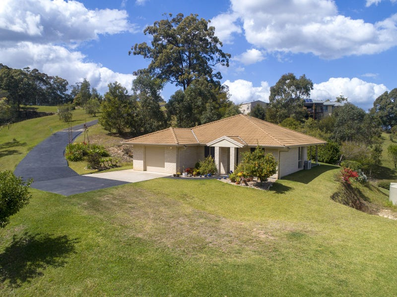 98 Peppertree Grove, Talarm, NSW 2447