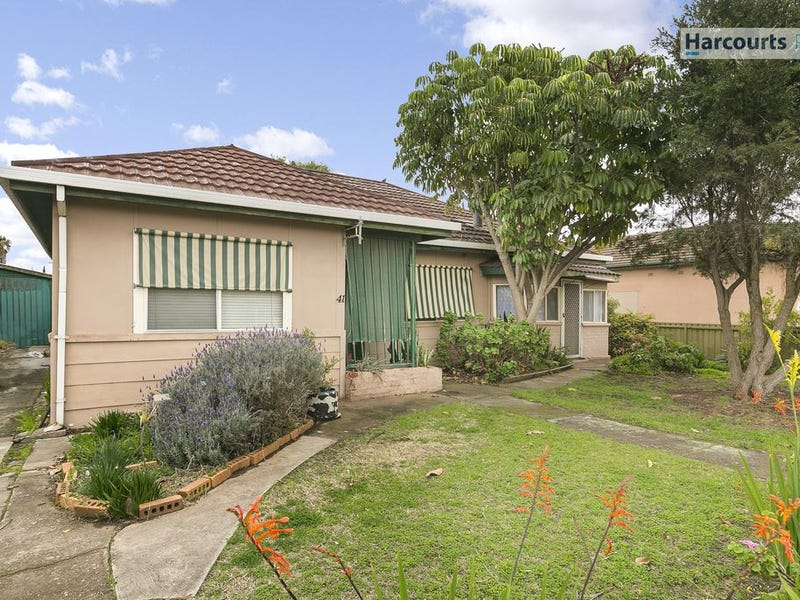 41 Alfred Street, Largs Bay