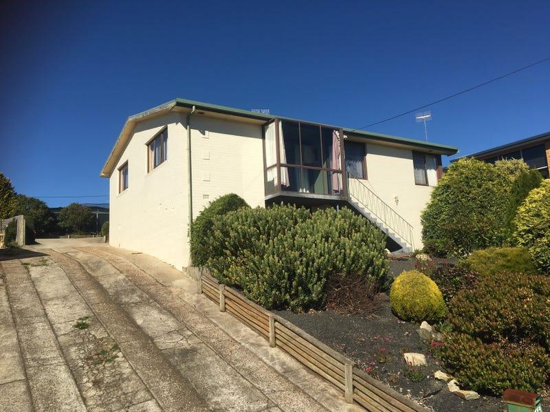 45 Ogden Street, Acton, Tas 7320