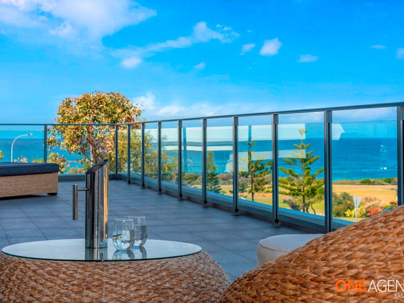 101/1 Mawson Close, Caves Beach, NSW 2281