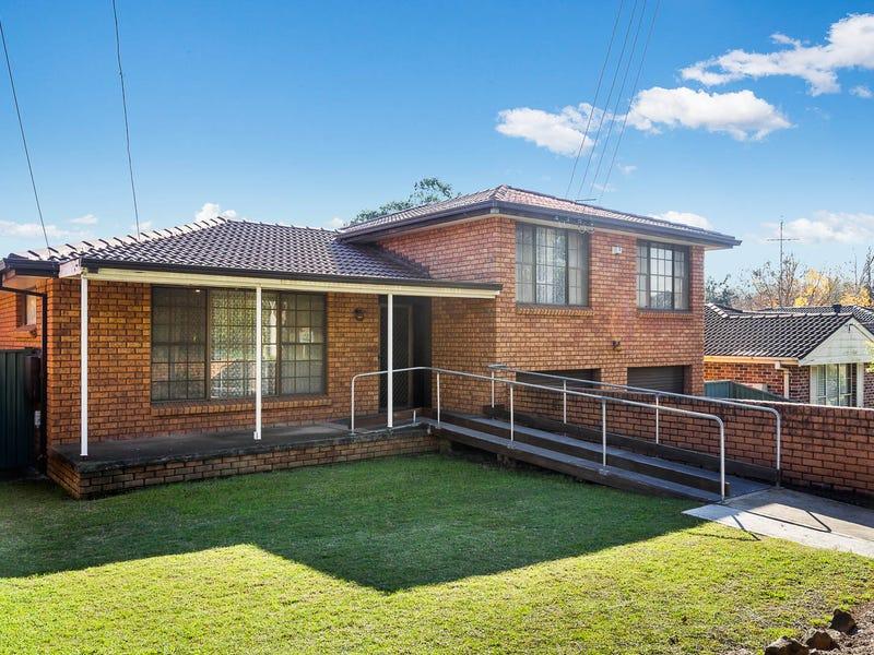 32 Grange Avenue, Schofields, NSW 2762
