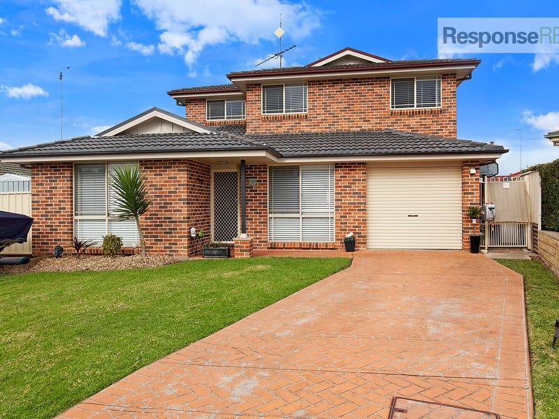 32 Durali Road, Glenmore Park, NSW 2745
