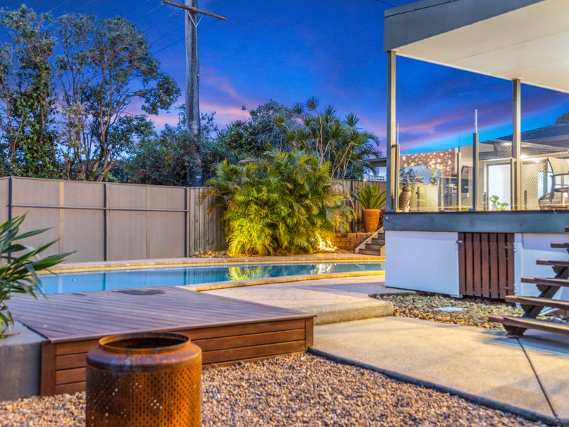 44 Pioneer Parade, Banora Point, NSW 2486