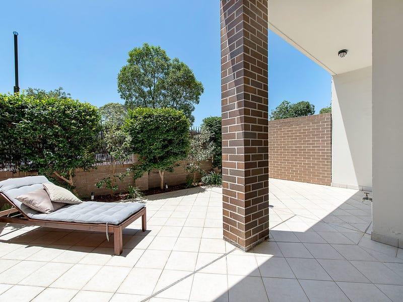 150/1 Brown Street, Ashfield, NSW 2131