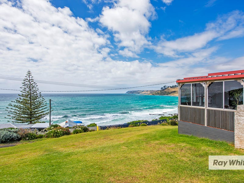 Address available on request, Boat Harbour Beach, Tas 7321