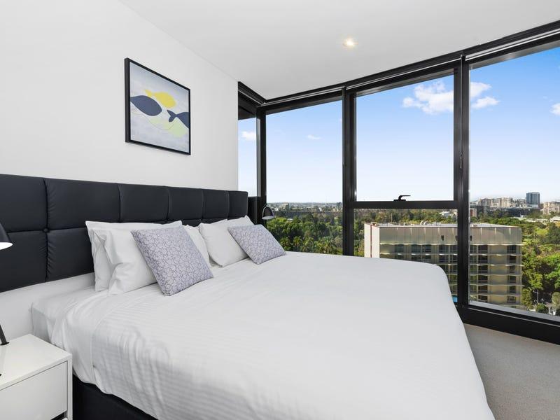 L53 222 Margaret Street, Brisbane City, Qld 4000