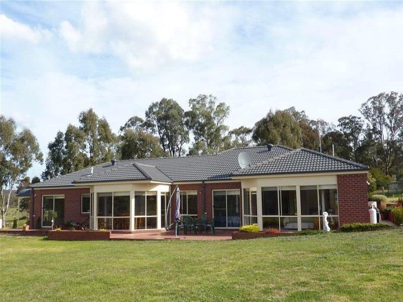 79 School Road, Sarsfield, Vic 3875