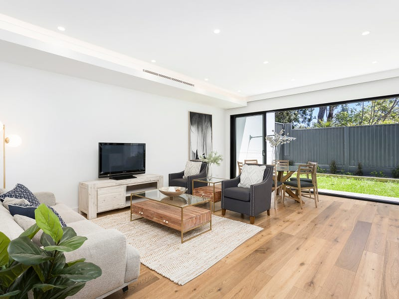 4/2 Actinotus Avenue, Caringbah South, NSW 2229