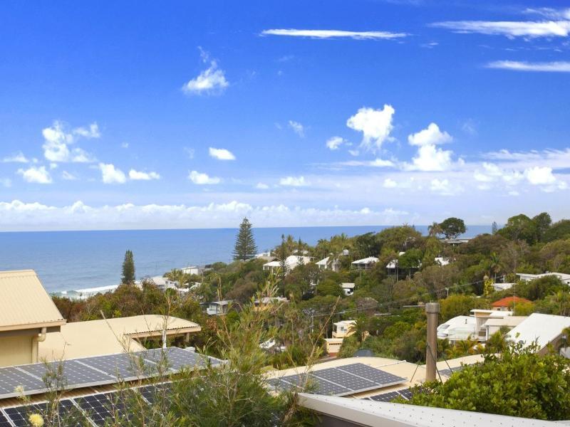 9 Whale Drive, Sunshine Beach, Qld 4567