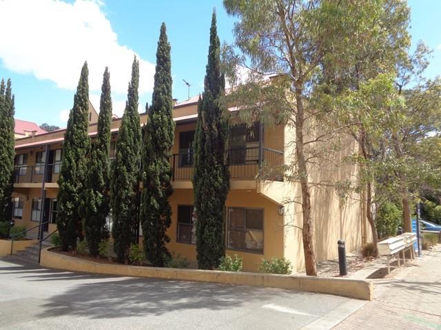 Apartment 30 2 St Bernards Road, Magill, SA 5072