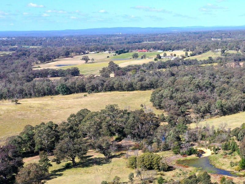 Lot 139 Mowbray Park Road, Mowbray Park, NSW 2571