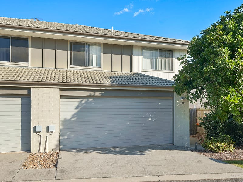 122/1 Bass Court, North Lakes, Qld 4509