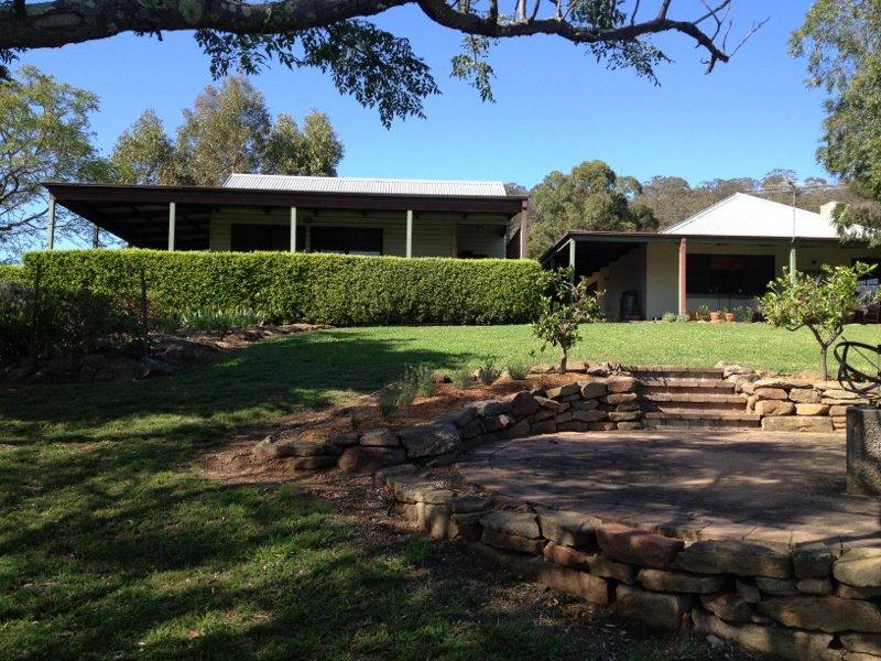 85 Hawkey Road, Menangle, NSW 2568
