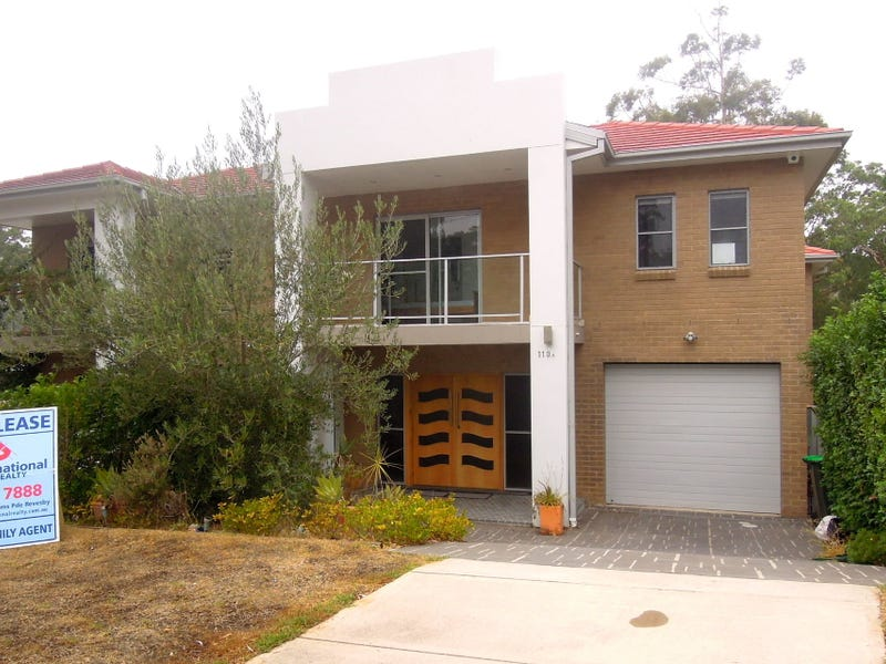 113A Centaur Street, Revesby Heights, NSW 2212