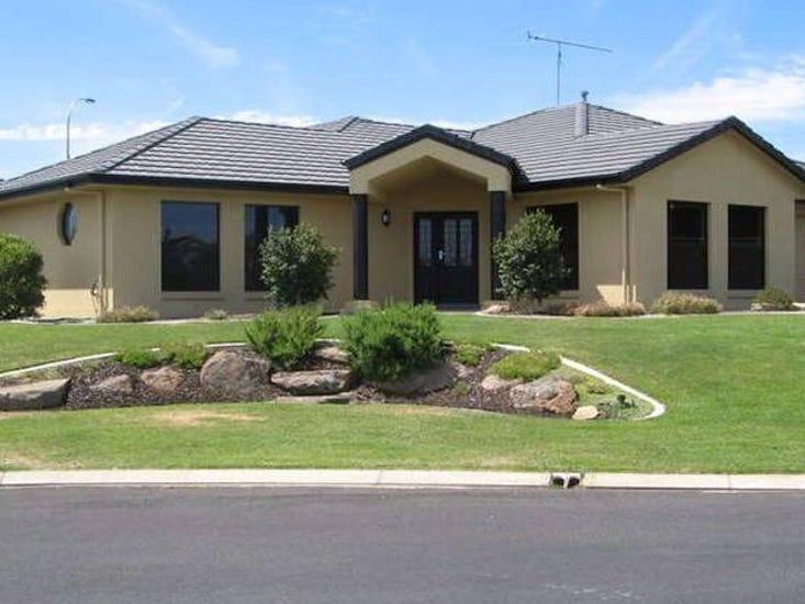 21 Longmire Terrace, Mount Gambier, SA 5290