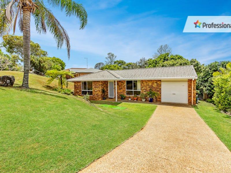 6 Ash Drive, Banora Point, NSW 2486