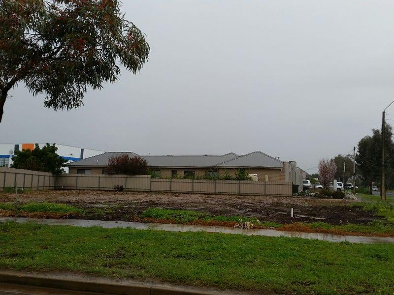 21a Cowley Ave, Dudley Park, SA 5008