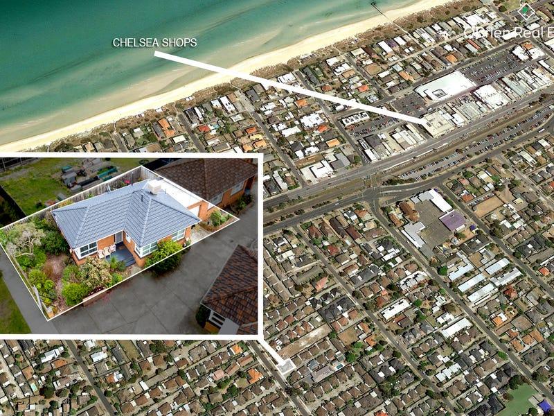 11/9 Golden Avenue, Chelsea, Vic 3196