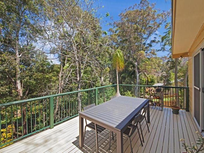 432 The Entrance Road, Erina Heights, NSW 2260