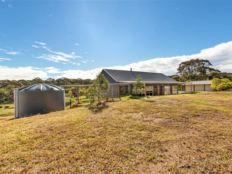 36 Harry Lane, Anakie, Vic 3213
