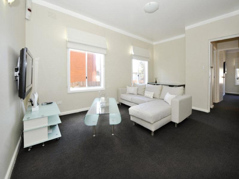 2/43 Mitchell Street, Chifley, NSW 2036