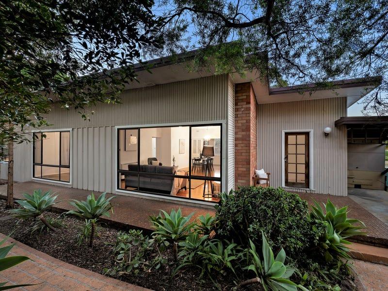30 Cathrine Street, Kotara South, NSW 2289