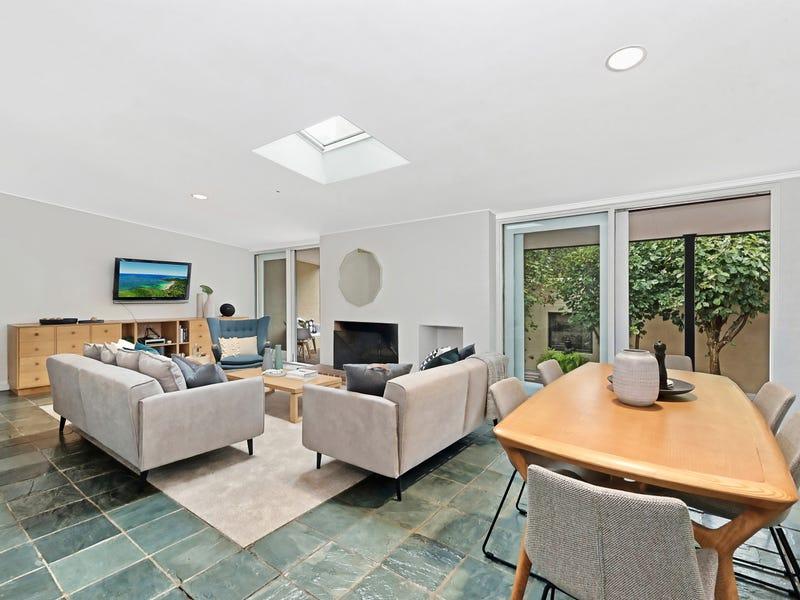 18 Higginbotham Road, Gladesville, NSW 2111