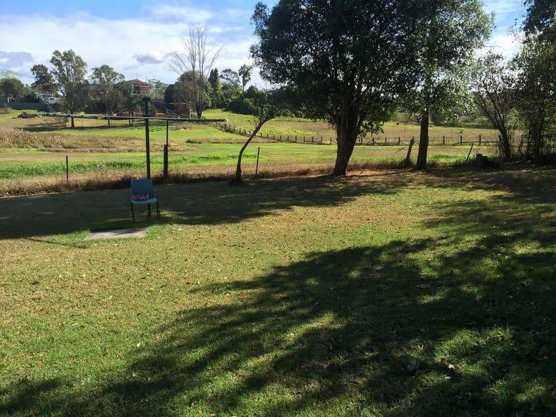 Lot 2/509 Wilberforce Road, Wilberforce, NSW 2756