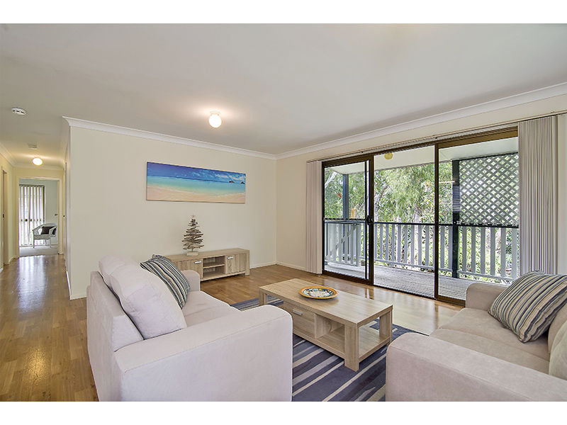 4 Brunswick Street, New Brighton, NSW 2483