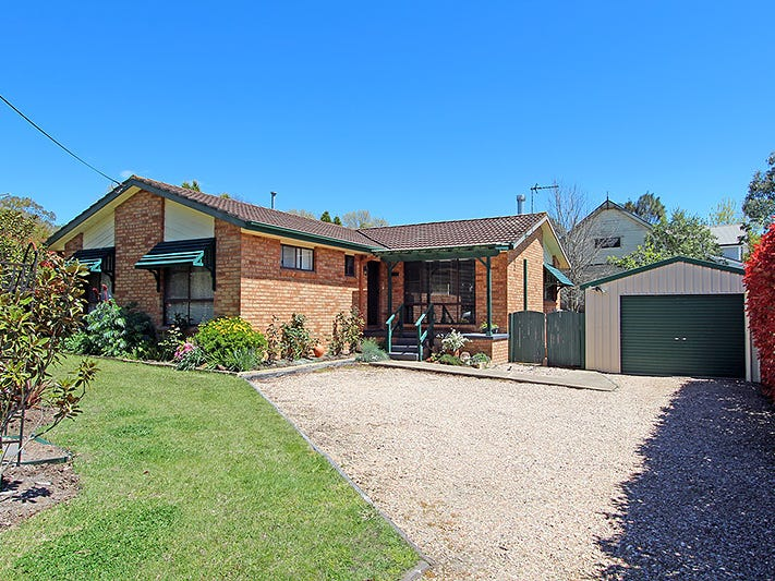 69 Church Road, Moss Vale, NSW 2577