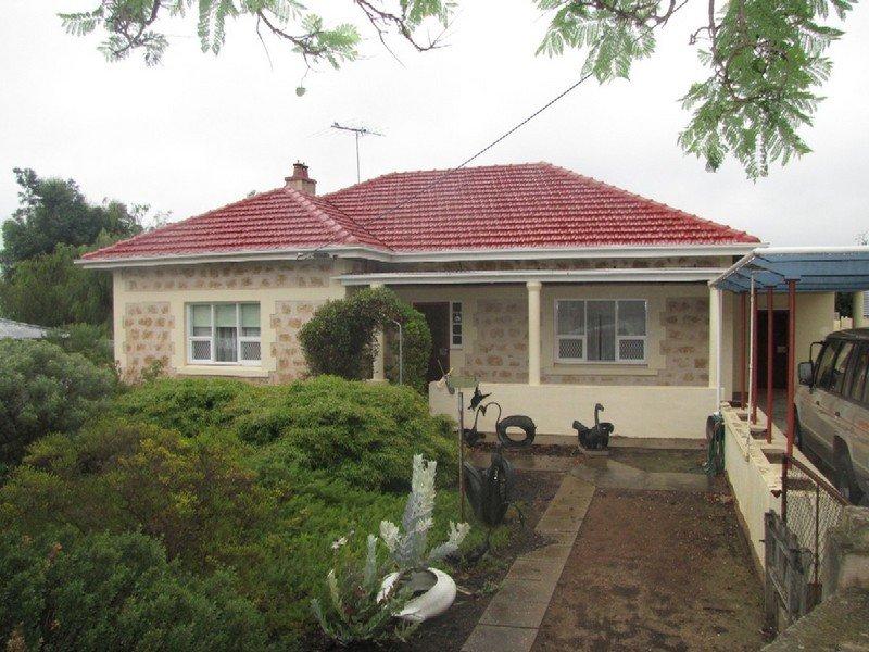13 Green Street, Mypolonga, SA 5254