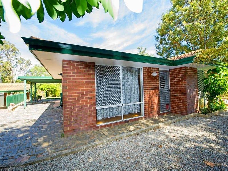 6 Christison Way, Australind, WA 6233