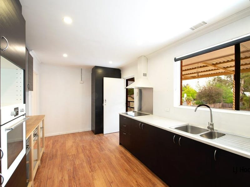 13-15 Williams Street, Oaks Estate, ACT 2620