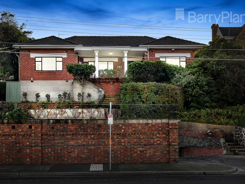 471 Moreland Road, Pascoe Vale South, Vic 3044