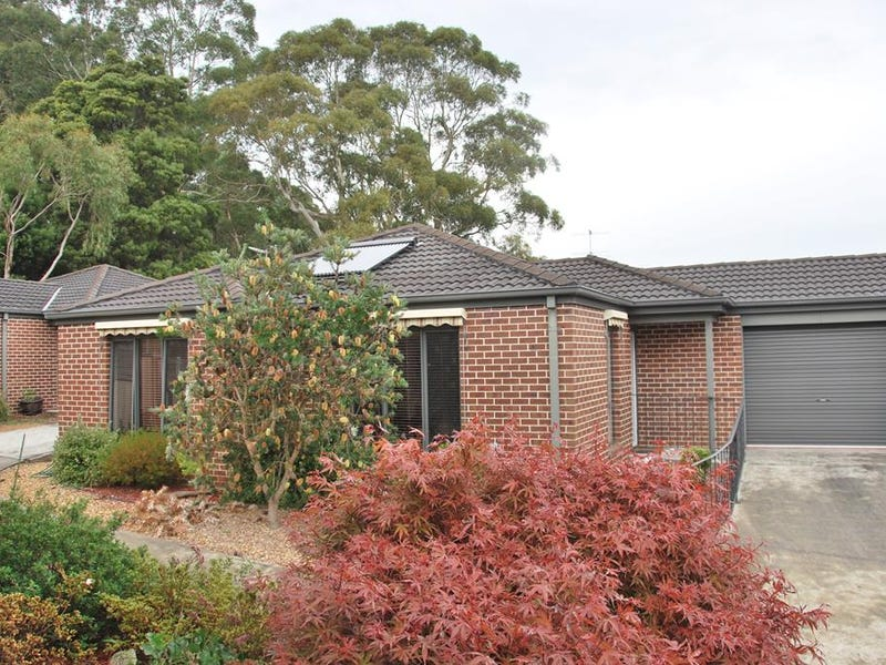 4/28 Victory Avenue, Foster, Vic 3960