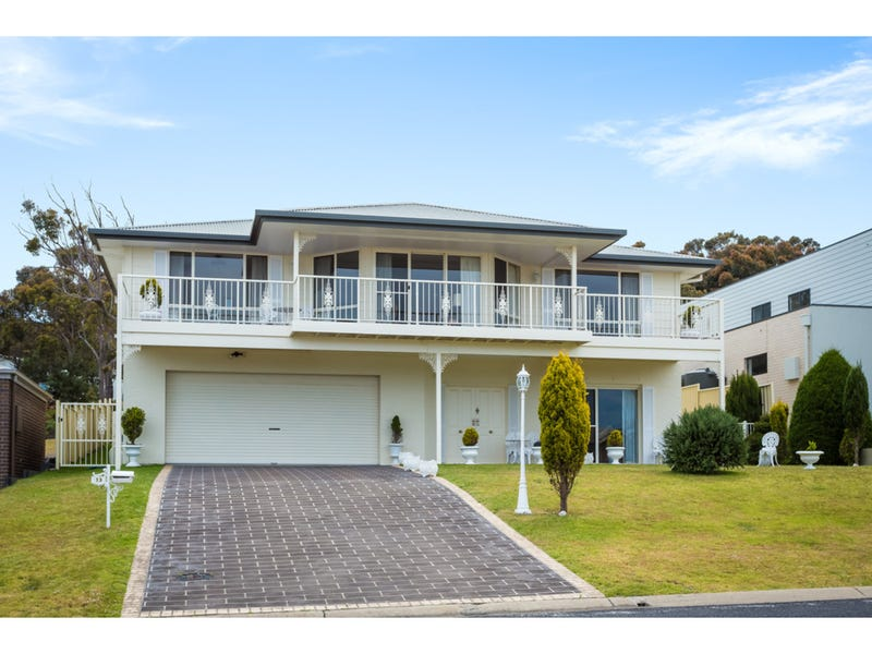 13 Casey Jayne Court, Tura Beach, NSW 2548