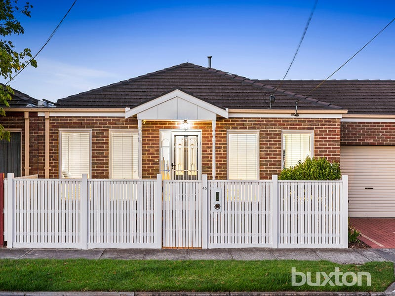 45 Dawn Street, Highett, Vic 3190