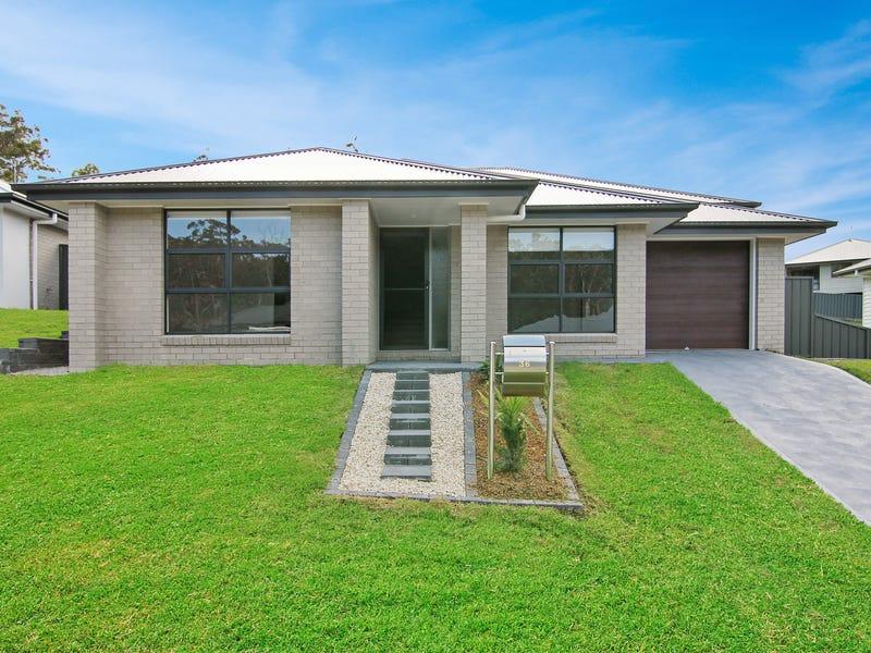 1/36 Manlius Drive, Cameron Park, NSW 2285