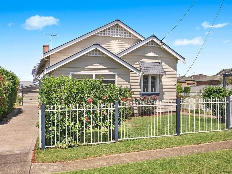12 Queens Road, New Lambton, NSW 2305