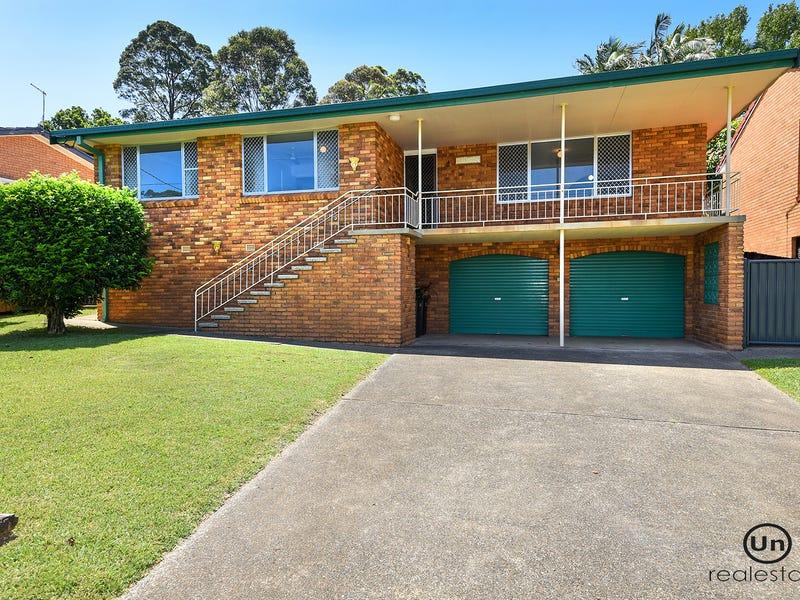 20 Mirroola Crescent, Toormina, NSW 2452