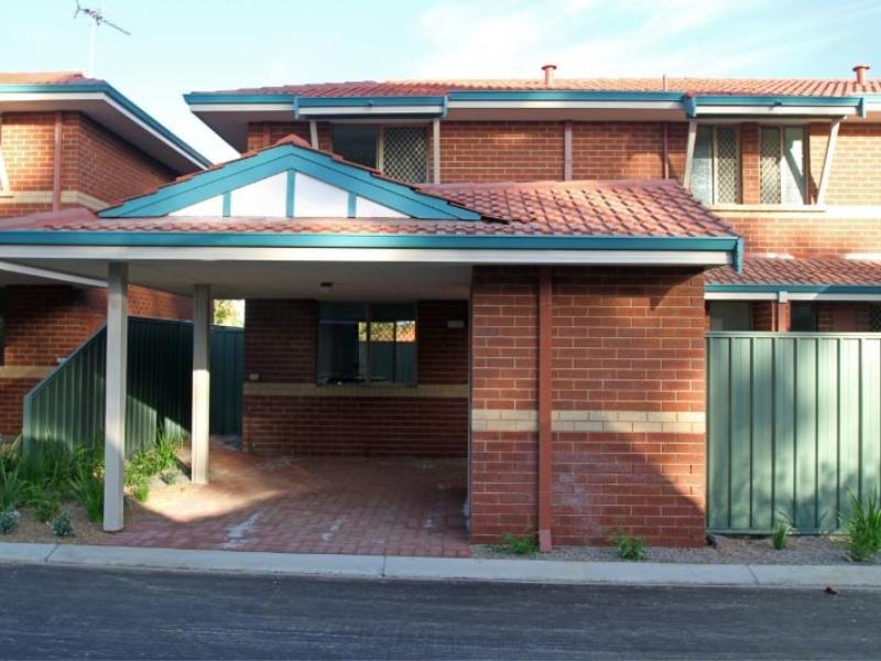 6/Unit 6, 28 Luton Close, Ballajura, WA 6066
