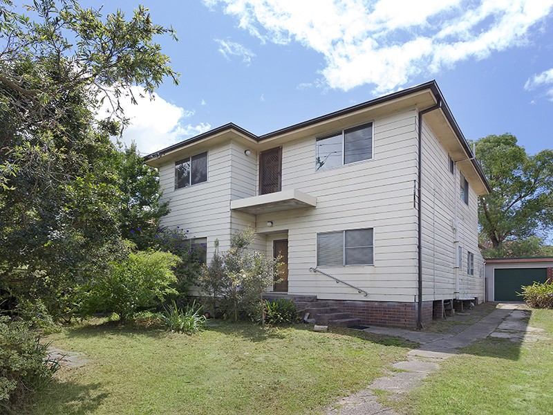 9 Auburn Road, Regents Park, NSW 2143
