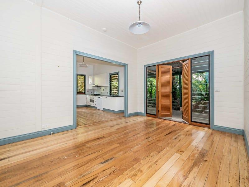 17 Station Street, Mullumbimby, NSW 2482