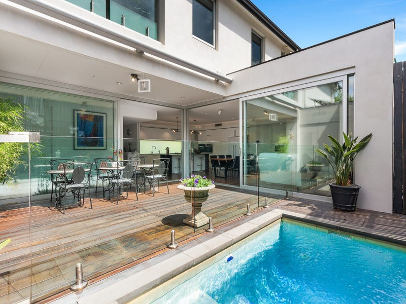 66 Well St, Brighton, Vic 3186