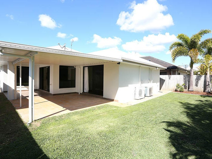 9 Fitzgerald Street Sippy Downs Qld 4556 Property Details