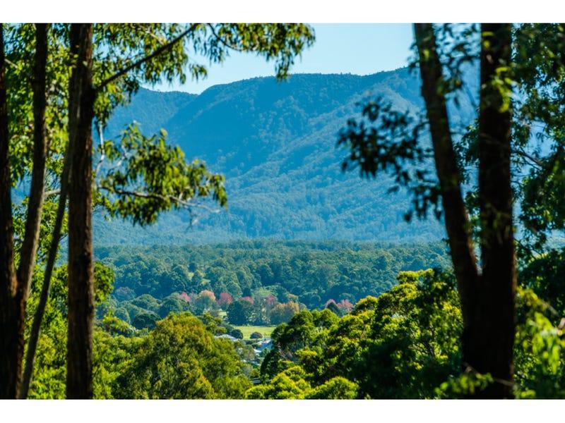 nobles Lane, Bellingen, NSW 2454