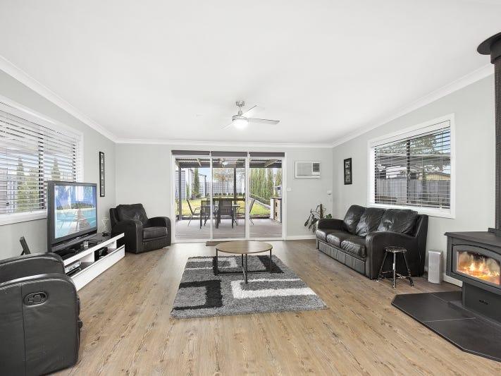 113 Mundy Street, Goulburn, NSW 2580
