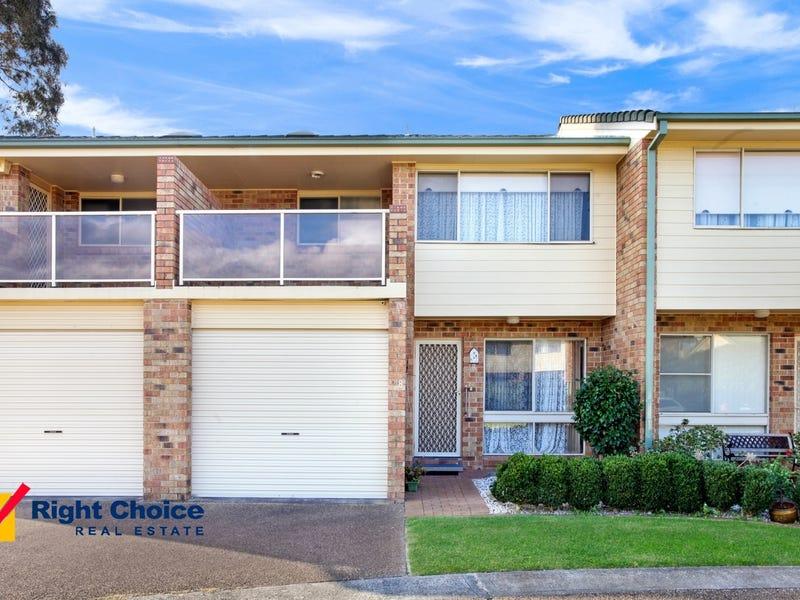 8/1 Sparta Street, Warilla, NSW 2528