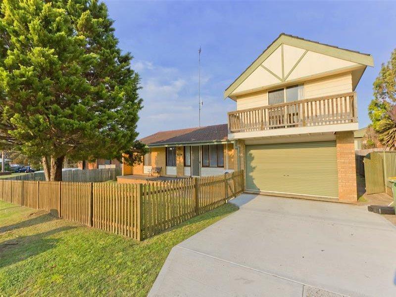 17 Maree Boulevard, Killarney Vale, NSW 2261