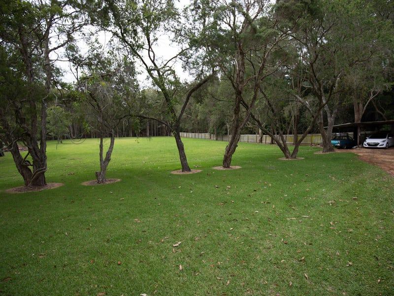 129 Lake Rd, Port Macquarie, NSW 2444